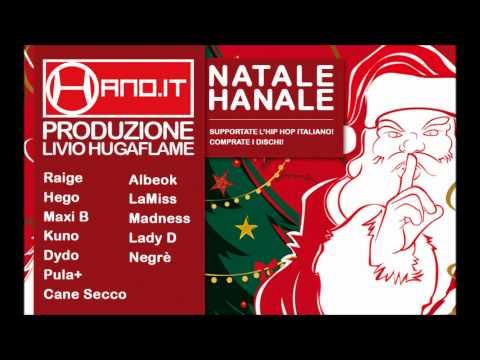 Buon Natale Freestyle Download.Buon Hip Hip Perche Danneggiare Notevolmente Le