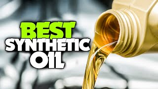 BEST Synthetic Oil [2020] | How To Choose The Right One? | Motul v/s Mobil 1