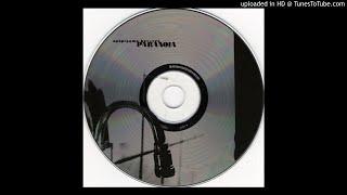 Apoptygma Berzerk - Paranoia [Single Version]