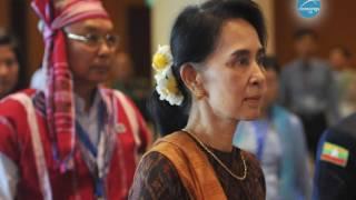 Hmong Report Apr 27 2017