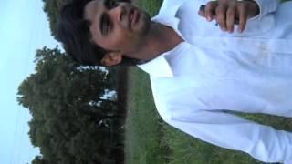 woh bhige pal woh bhigi yaden - YouTube
