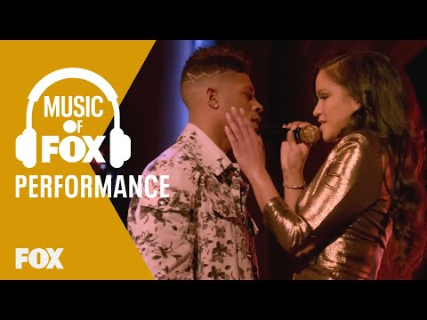 Download Big Shoes (Remix) Ft. Hakeem & Haven | Season 4 Ep. 17 | EMPIRE HD Mp4 3GP Video and MP3