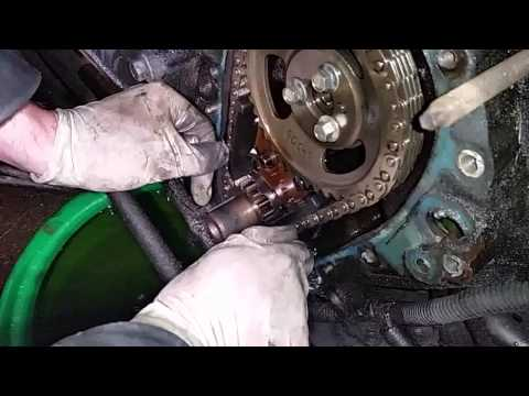Isuzu | Car Fix DIY Videos