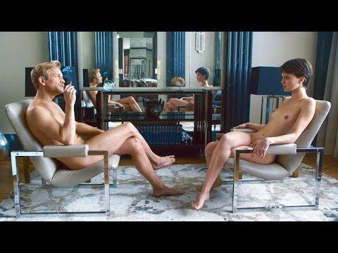 Casual Sex im Badezimmer Foto