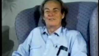 Feynman: Big Numbers Part One  FUN TO IMAGINE 9