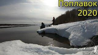 Рыбалка в коми сыктывкар на вычегде