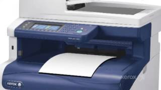 reset Counter Xerox WorkCentre 3615 - Free video search site