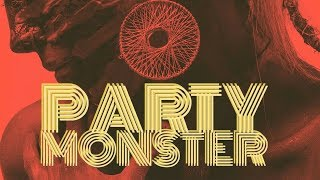 Siamese   Party Monster (The Weeknd Cover)