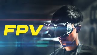 LEE - THIS IS FPV