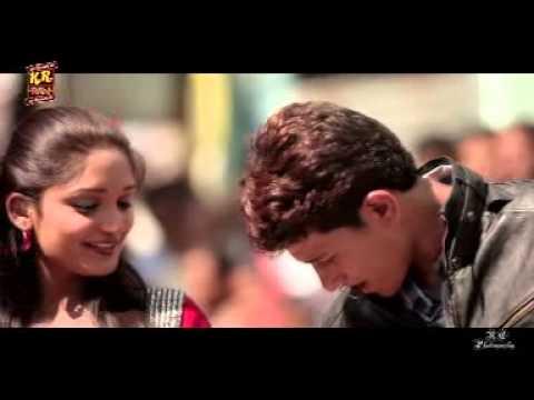 Regional (vedio song)  by rohit chauhan (album -Basanti )