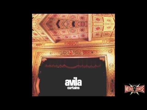 All Shook Up performed by Avila