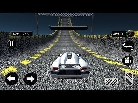 Extreme Jet Car Racing Stunts #Car Racing Games To Play #Download Car Games #Car Games 1 #Car Videos