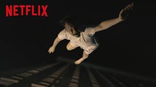 《苦艾》–正式預告 [HD] – Netflix