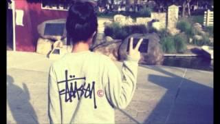 Fashion Killa' - ASAP ROCKY