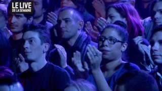 Mark Lanegan LIVE