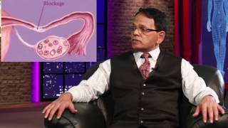 Causes & Treatment - Blocked Fallopian Tube