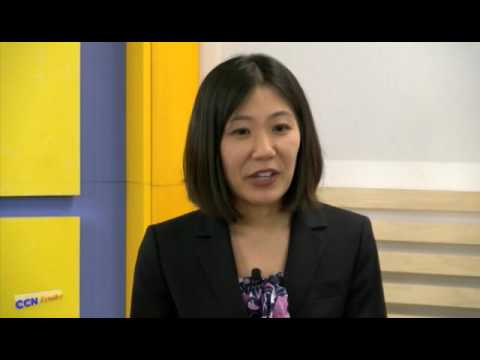 CCN Sunrise Spotlight - Dr  Cathy Ng of Natural Living Family Chiropractic