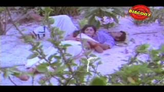 Vennayo | Malayalam Movie Songs | Itha Ivide Vare (1977)