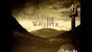Thy Worshiper - Cantara