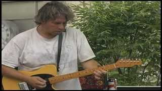 "Chris Knight ""Cry Lonely"" Cincinnati, Ohio"