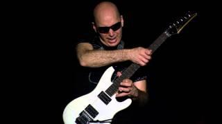 Joe Satriani - I Believe [Live/Audio HQ]
