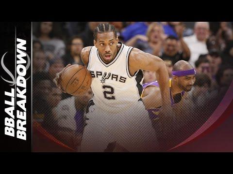 bd3a6c2568ee Why Kawhi Leonard Is The 2017 NBA MVP