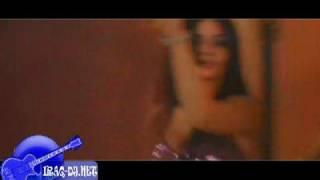 صلاح البحر - ضوة الباب IRAQ-DJ.NET By Fuad-Alrubaie