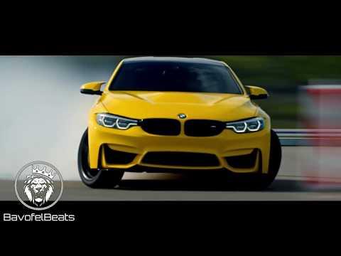 Нам надо дыма (BMW M4 - Mad DRIFT) 2018