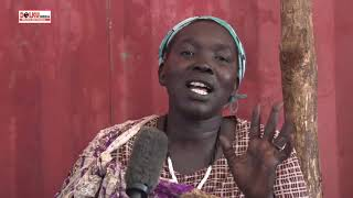 South Sudanese React to News about Coronavirus