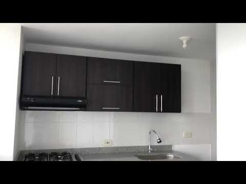 Apartamentos, Alquiler, Yumbo - $850.000