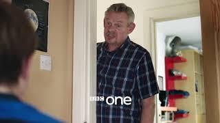 Warren - Trailer - Series 1- BBC One