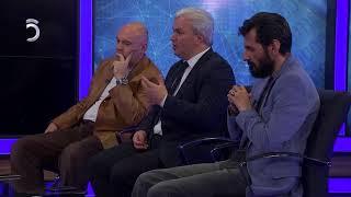 TV5 YENİ DÖNEM