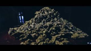 Pounds - Omertà - Prod. Fith [HD]