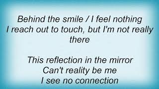 Arch Enemy - Behind The Smile Lyrics