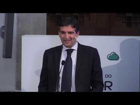 Apresentação do estudo «Qualidade da governação local em Portugal»