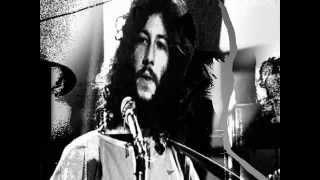 Fleetwood Mac - Live 1970 - Merry Go Round chalk farm