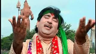 Bhang Pike Main Disco Karoon [Full Song] Bhole Baba Ka Jawab Nahin