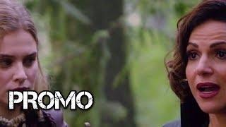Promo 7x10 (HD)