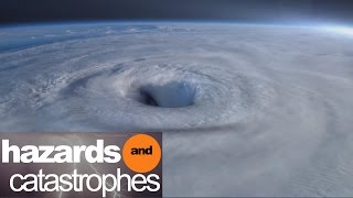 STORMS - Countdown to a Catastrophe Pt. 3   Full Documentary