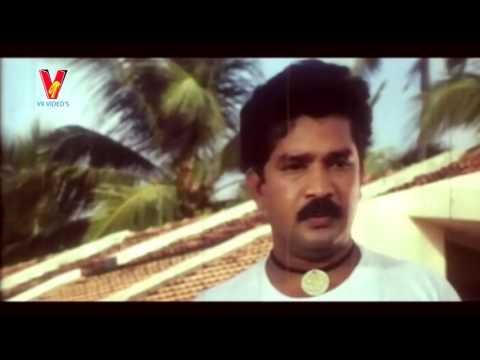 CBI Officer Telugu Full Movie Suresh Gopi, Geetha V9videos