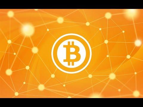 Bitcoin whale klubas