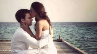 Forbidden Love: Romantic Songs and Sensual Background Music, Lounge & Soulful Session