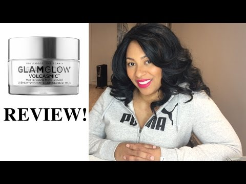 Glowsetter Makeup Setting Spray by glamglow #5