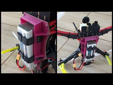 compartimento-de-carga--tbs-discovery--fpv-quadcopter
