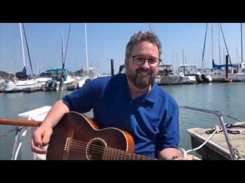 """Bay Station – Bay Station Love the Bay Day 4 """"Clean Up"""" plus special guests: Music"""