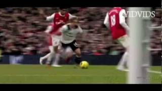 "Luka Modric - ""What A Player"" [HD]"