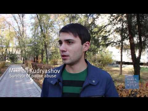 Luoghi del sesso a Sevastopol senza registrazione