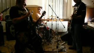 Video Live Milevsko 23.3. 2012