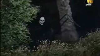 فين النور - علي الحجار (فيلم انياب 1981)