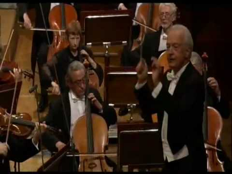 Antoni Wit, Warsaw Philharmonic Orchestra, Moniuszko: Bajka Overture (extract)